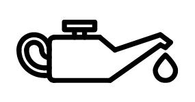 Motorové oleje - jak se liší?